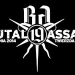 Nowe zespoły na Brutal Assault #19