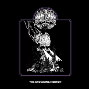 Pest The Crowning Horror