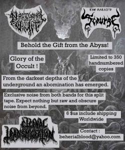 flyer-nocturnal-vomit---the-satans-scopurge