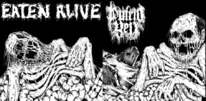 putrid death yel