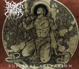 Black Altar Suicidal Salvation1