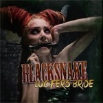 "BlackSnake ""Lucifer's Bride"""