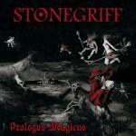 "Stonegriff ""Prologus Magicus"""