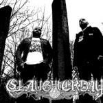 Slaughterday – debiut za miesiąc