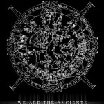 "Empheris / Conquest Icon / Necroist / Wraith / Purifier ""We Are the Ancients"""