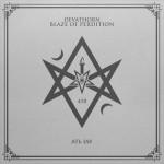 "Devathorn / Blaze of Perdition ""418 – ATh IAV"""