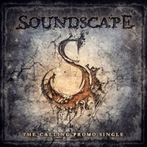 soundscape the calling