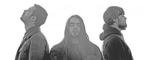 Bloodway--o-noua-trupa-in-scena-metal-din-Romania