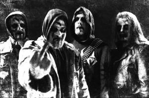dodsferd - band 2014 small