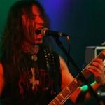 """Grave Miasma: """" Jesteśmy tylko medium, Death Metal jest tylko objawieniem."""""""