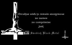 orcultus