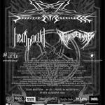 2014 Devilri Tour