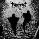 Turpista – nowy materiał