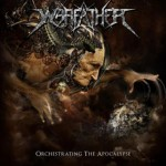 "Warfather ""Orchestrating The Apocalypse"""