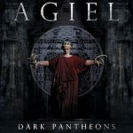 "Agiel ""Dark Pantheons"""