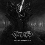 "Corpsessed ""Abysmal Thresholds"""
