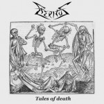 "Eteritus ""Tales of Death"""
