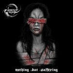 "Inverted Mind ""Nothing but Suffering"""