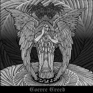 Nechbeyth  Coerce Creed