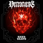 "Necrocurse ""Hard Death"""