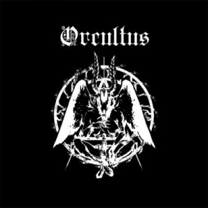 Orcultus Orcultus