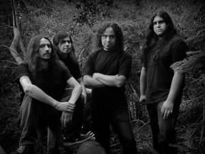 atomic aggressor - band 2014 small