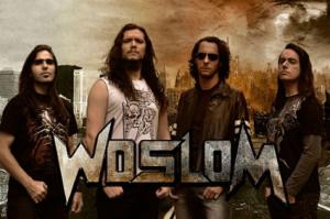 woslom