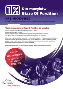 PFM_BlazeOfPerdition