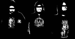 killgasm - band small