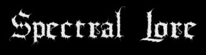 spectral lore