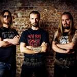 Nowy album Bloodthirst w streamingu na stronie Musick Magazine