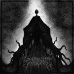 "Decomposed ""Devouring"""