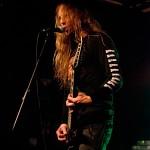 Incarnated – nowy album w maju