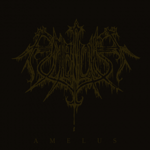 amelus demo cover