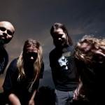Origin – nowe wideo i nowy album