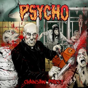 psycho_chainsaw-priest (1)
