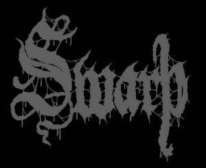 Swarþ – kompilacja za miesiąc
