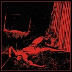 "Dead in the Manger ""Transience"""