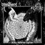 "Deadthorn / Upir ""Belua Multorum Capitum"""
