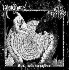 Deadthorn Upir Belua Multorum Capitum