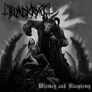blackrat