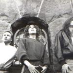 Mefisto – kompilacja demówek w czerwcu