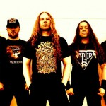 Nailgun Massacre w nowym labelu