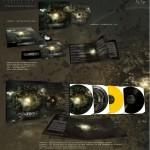 Szczegóły nowego albumu Origin