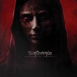 """Tartharia """" Bleeding for the Devil"""""""