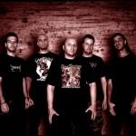 Varathron – split z Den Saakaldte w czerwcu