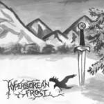 Nowe wydawnictwo od Black Death Production