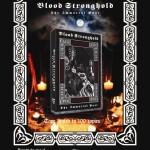 Debiut Blood Stronghold