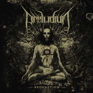 Preludium  Redemption