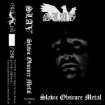 "Slav ""Slavic Obscure Metal"""